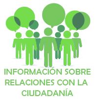 INFORMACION CIUDADANIA
