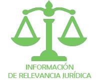 INFORMACION JURIDICA