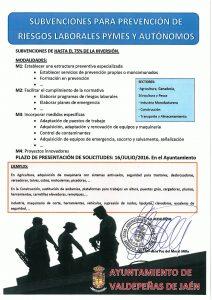 SKMBT_C36016062211020