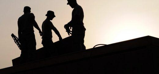 retos-prevencion-riesgos-laborales-1024x636