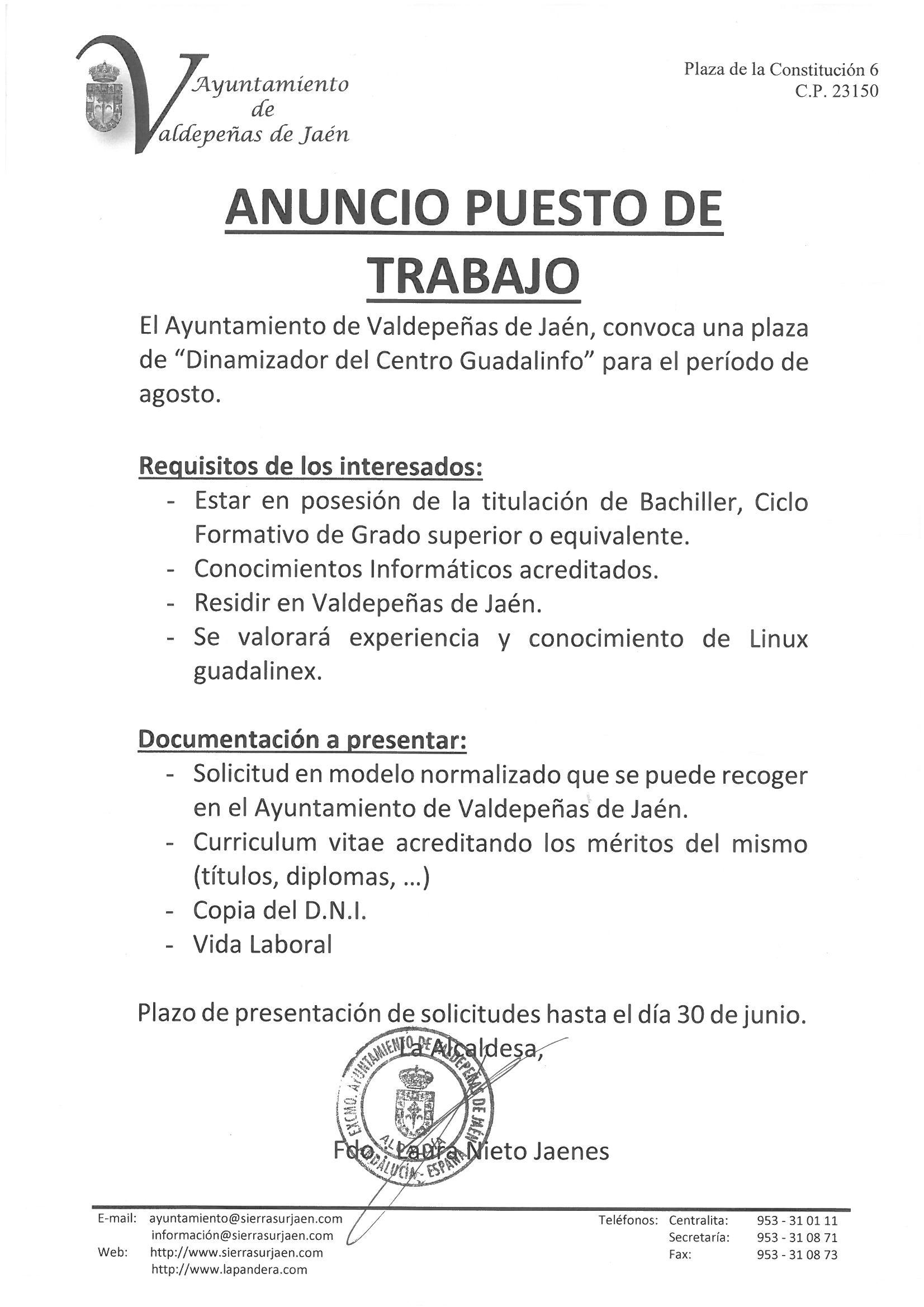 Famoso Recoger El Currículum Colección de Imágenes - Ejemplo De ...