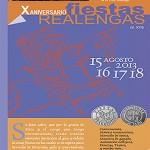Cartel fr 2013