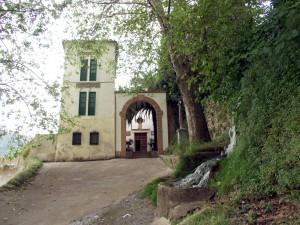 Ermita Chircales (2)