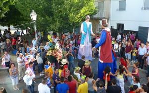 Feria Septiembre