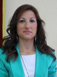 09 Eva Victoria Martos Lopez (PP)