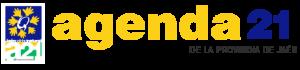 logo_a21